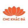 cnckhacda