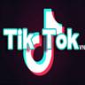 TikTok Việt Nam