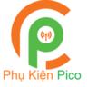 phukienpico