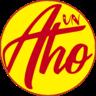 Aho2019