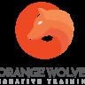 OrangWolves_Training