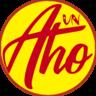 Ahovn102