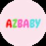 azbaby