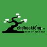 chohoakiengvn