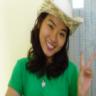 Nguyenha