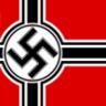 SS_Gestapo