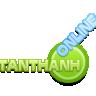 Tân Thành Online