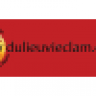 dulieuvieclam7
