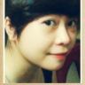 Viu_ch