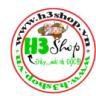 thang_kho189
