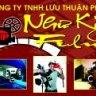 nhuky_production