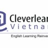 cleverlearn_franchise