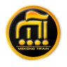 Mekong Train