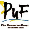puf-hcm