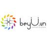beyu_vn