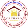 duhoc.orchardedugroup