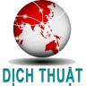 Globaldichthuat