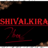Shivalkira