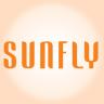 sunfly7