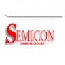 semicon.loannguyen