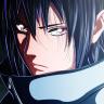 sasuke_ango