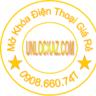 kimanh_gsm