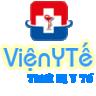 vienyte_vn
