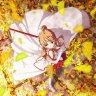 Asuna erza