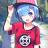 shikage