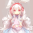 -...Miruko_chan...-