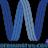 Websmartvn