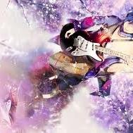 Anime+Manga Girls, và những pics đẹp nhất ^^!