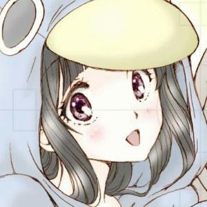 Avata anime đôi