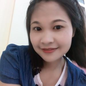 Thầy cô trường THCS Thanh Đa