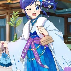 Ảnh Aikatsu Idol - Aikatsu Star