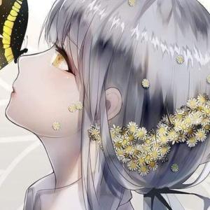 Hình anime