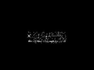 [Kara + Vietsub] One Upon A December (Anastasia's OST) - Deana Carter