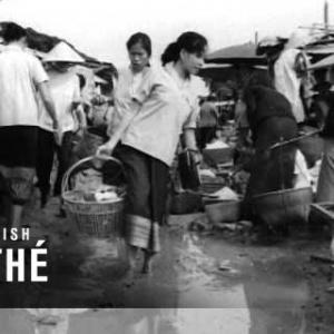 Miền nam Việt Nam những năm 1959-1962