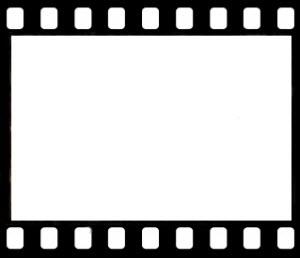 Nhạc phim Đệ Nhất Bảo Tiêu Đỗ Tâm Ngũ 2000 - Thần Long Tại Thiên (Opening)