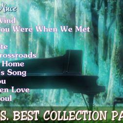 S.E.N.S. Best Collection Part 1 - Những bản nhạc không lời hay nhất của S.E.N.S. (Phần 1)