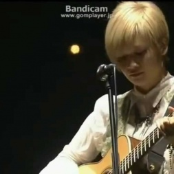 FLOWER FLOWER - Takaramono [au Perfect Sync Live 2013-06-11]