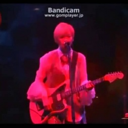 FLOWER FLOWER - Kamisama [au Perfect Sync Live 2013-06-11]