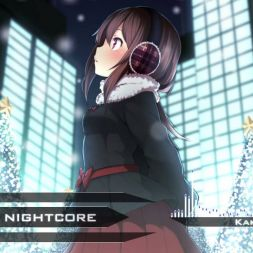 ❋「AS ~ Nightcore」~ Kakehiki ~ ❋