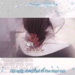 | FMV | Hào Môn Kinh Mộng III - Đừng Để Lỡ Nhau - Tố Niên ♥