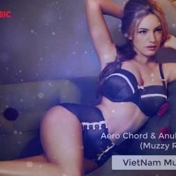 Aero Chord & Anuka - Incomplete Muzzy Remix VNMC Release